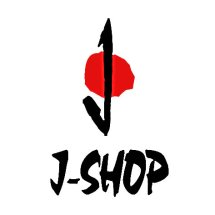 J-SHOP INDONESIA