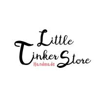Little Tinker Store