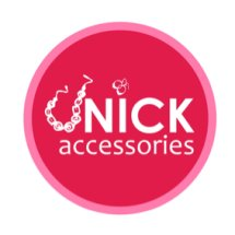 Unick Accesories