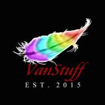 VanStuff