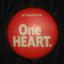 Honda part Gresik