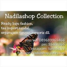 Nadilashop Collection