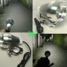 RK MOTOR CILEDUG