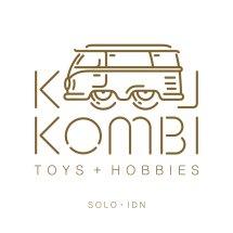 Kool Kombi HW Store