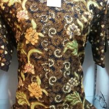 java batik collection