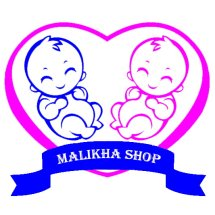 MALIKHA Shop