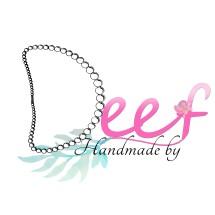 DeeF Hijab