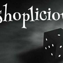 E-shoplicious26