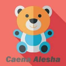 Caena Baby Shop