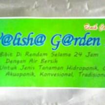 Valisha Online Shop