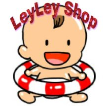 Leyley Shop