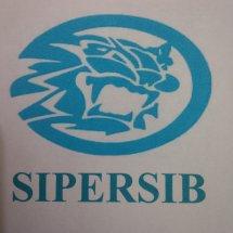 SIPERSIB Logo