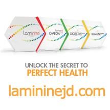 Laminine JD