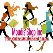 moudis shop inc