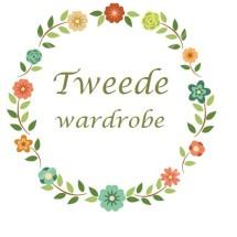 Tweede Wardrobe