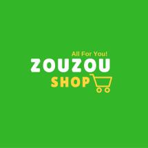 zouzoushop Logo