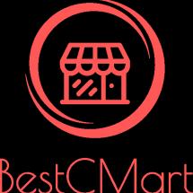 logo_bestcmart