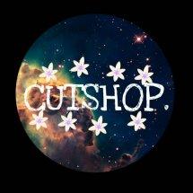 cutshop