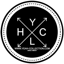 YEAH COLLECTION