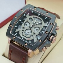 garuda watch321