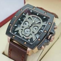 garuda watch321