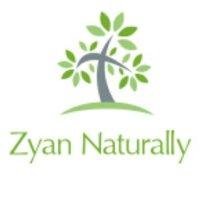 Zyan Naturally
