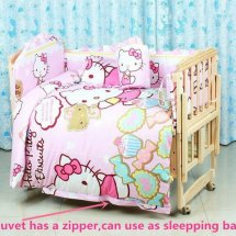 Martha Kamil Sprei Shop