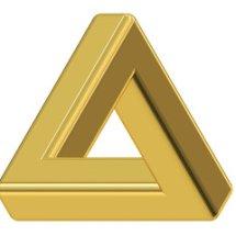 Logo Trinity Plaza