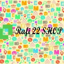 RAFI22 SHOP