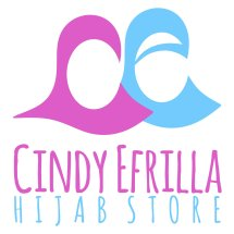 Cindy Efrilla Olshop