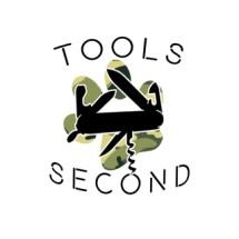 Tools.second