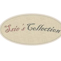 Ssie's Collection