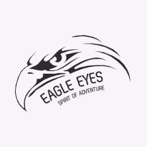 Eagle Eyes001