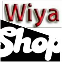 WIYASHOP