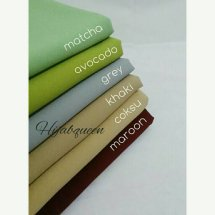 Hijabqueen.collection