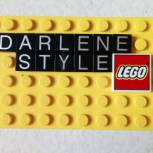 Darlene Style