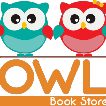 OWL Book Store
