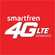 Smartfren Official Store
