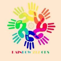 rainbow212ods
