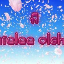 anielee online shop