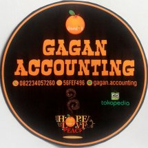 Gagan Accounting