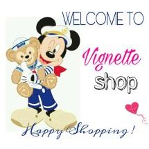 Vignette Toyshop