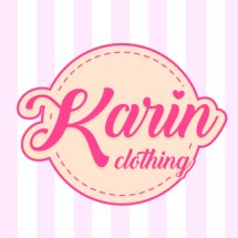 Karin Clothing