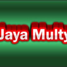 Jaya Multy