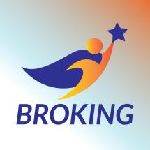 Broking