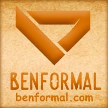 Benformal Leather