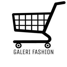 Logo GaleryFashion_