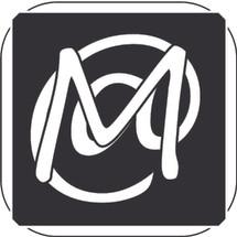 Logo Marla Toko