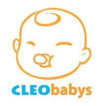 Logo Cleobabys