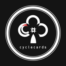 Cycle Card Store